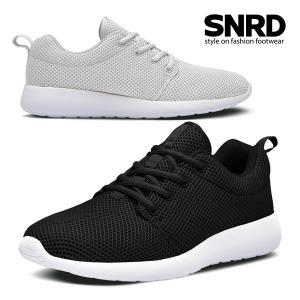 신발 운동화 스니커즈 런닝화 워킹화 SN192