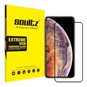 갤럭시 S10 S9 S8 노트10 9 8 아이폰 11 V50 강화유리