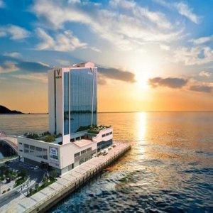 |10프로 카드할인||전남 여수시|여수 베네치아 호텔 리조트