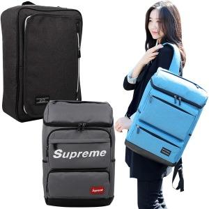 신학기가방 균일가 신상품백팩 여행 학생백팩 책가방