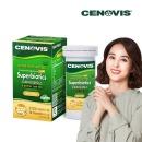 수퍼바이오틱스 유산균 (30캡슐/30일분)