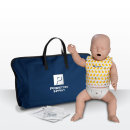 심폐소생술마네킹 CPR모형 영아단순형 무료배송