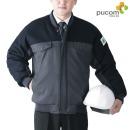 추동복 작업복 근무복 현장복 산업복 점퍼 ITW-760