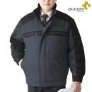 추동복 작업복 근무복 유니폼 점퍼 ITW-170