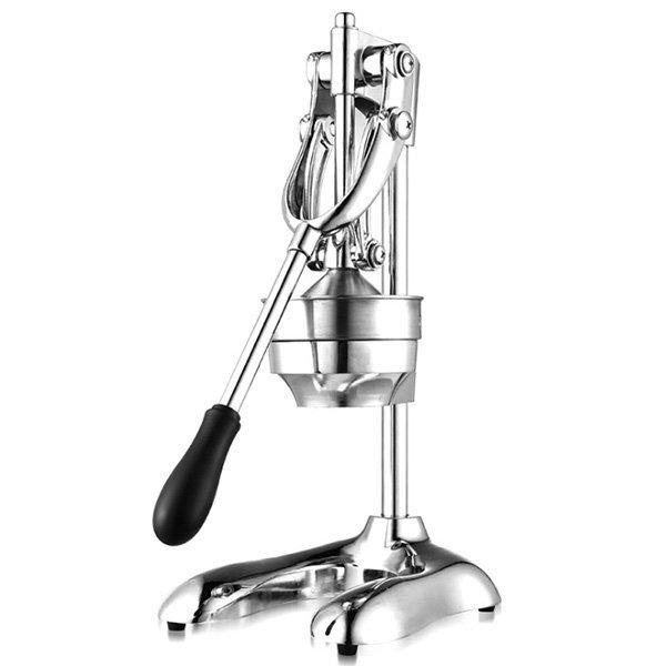 레몬착즙기 쥬서기 스퀴저 쥬스기 녹즙기 믹서기 생즙
