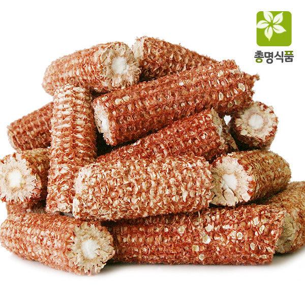 특가세일 옥수수속대 1kg/옥수수/속대
