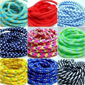 로프/끈/줄/끈/파라코드팔찌/팔찌줄/매듭팔찌/매듭끈