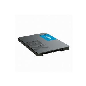 포)마이크론 Crucial BX500 아스크텍 (240GB)-정품