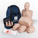 심폐소생술마네킹(Ultralite) 4pack 무료배송