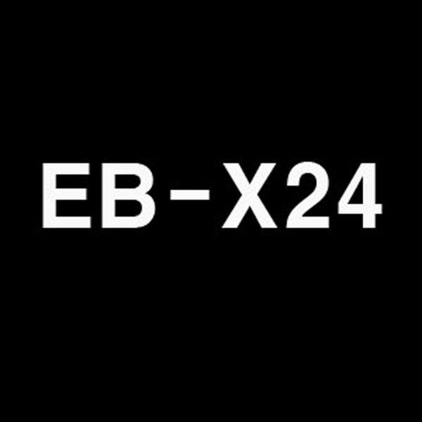 EB-X24