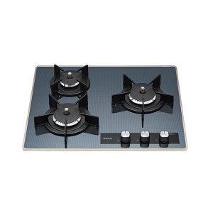 제품 안착무료~컬러레인지 리플렉트 600장용 빌트인가스 쿡탑 (건전지) RBR-PF3601LD