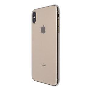 아이폰 XS Max 에어자켓 케이스