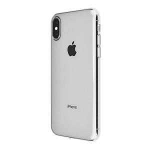 아이폰 X 에어자켓 케이스