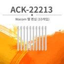 펠트심 ACK-22213 프로펜2 전용 10개입
