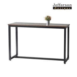 홈바 테이블 식탁 빈티지 1500 JFS1490FP