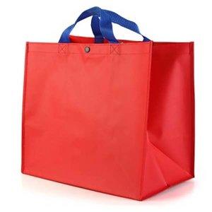 타포린 大 시장가방 장바구니 판촉 도매 인쇄 2256600