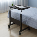 OMT 이동식 노트북 테이블 거치대 ONA-604 침대