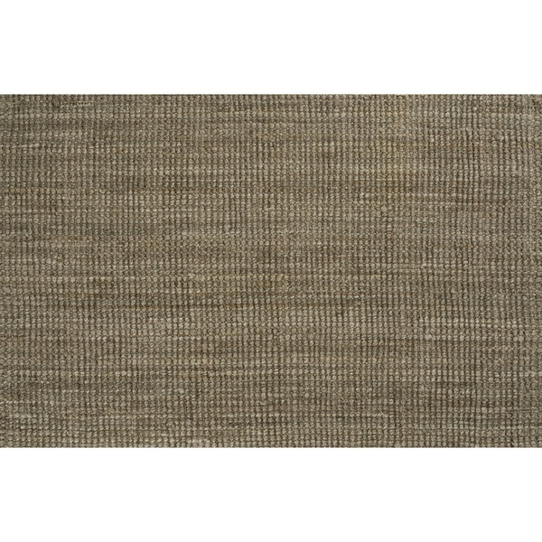 IDdesign. Surface Rug 466005