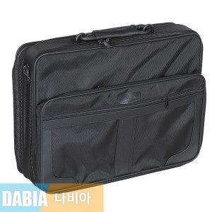 DS-006XL 특대 가변사이즈 자바라 공구가방 수납가방