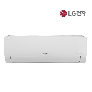 LG 휘센 SQ062BM1W 벽걸이에어컨 기본설치포함-ND