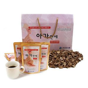아주식품-아가만세30EA 모유촉진/수유보조/흑돼지족