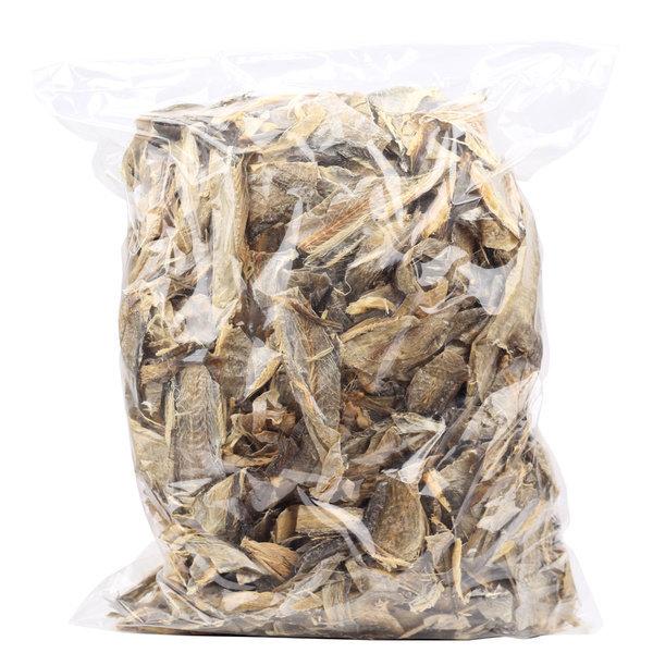 명태껍질 1Kg 황태껍질 콜라겐 국내건조 진공포장 명태