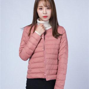 오리털 여성경량패딩 무료배송/당일발송