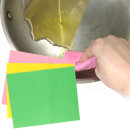 명절 기름 설거지 세제없이 오일프리 3P