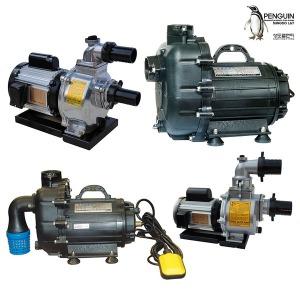 모터펌프/수륙양용펌프 2 3 5HP 펌프 양수기 수중펌프