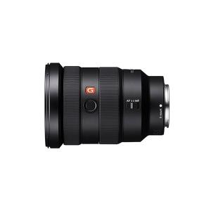 소니 풀프레임미러리스렌즈 FE 16-35mmF2.8/SEL1635GM