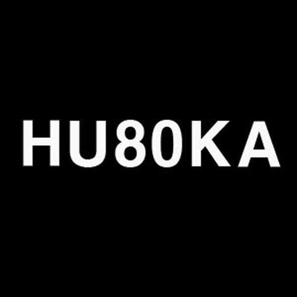 (엘지) HU80KA  엘지전문몰 에이브이랜드