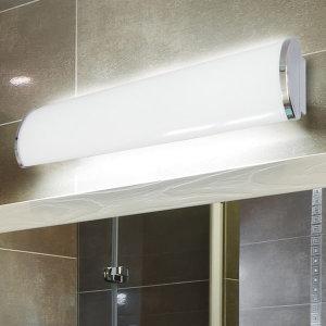 욕실등/LED조명 /국산/LED아이작욕실등30W(2타입)