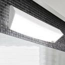 욕실등/LED조명 /국산/LED하이든욕실등20W
