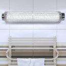 욕실등/LED조명 /국산/LED욕실터널등20W
