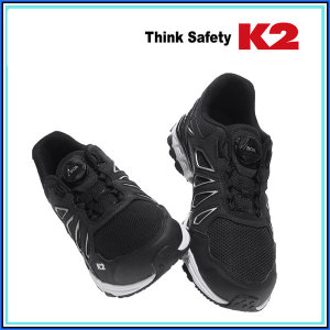 K2 현장 작업화 등산화 트레킹 워킹화 운동화 액티브