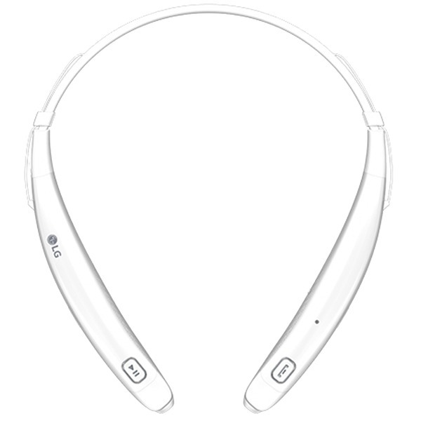 LG 블루투스이어폰 삼성 아이폰8 NOTE9 핸드폰 휴대폰