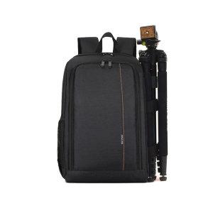 DSLR 카메라 백팩 배낭/자전거 가방 카메라백 BP1810N