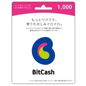 (한정특가 / 수량한정) 일본 비트캐쉬 EX 1000엔