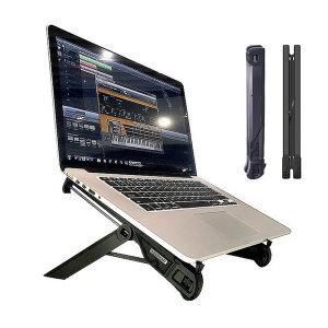 NEXSTAND K7 노트북거치대 노트북 맥북 스탠드 받침대