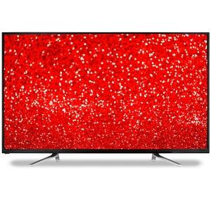 울트라TV UHDTV 중소기업 신상품TV 55인치 UHDTV