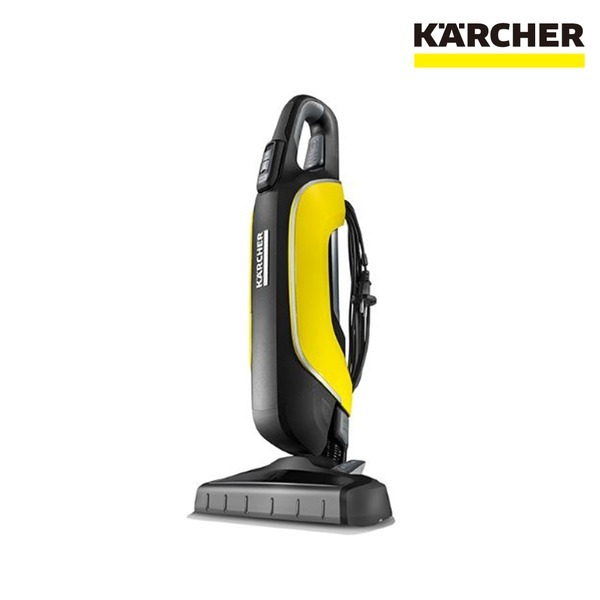 VC5 진공청소기 3단계필터 에너지효율 A+공식판매점