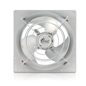 EK-3000 산업용 공업용 유압형 환풍기 구모델:EK-3070