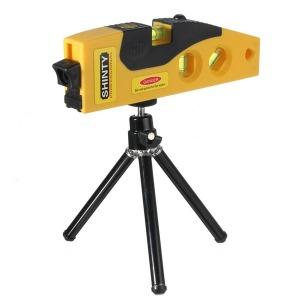 정품 레이져수평기 수평계 레벨기 측정기 TD9B