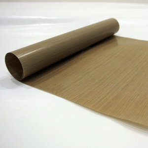 테프론시트 26cm x 38cm / 실리콘페이퍼 제과제빵도구