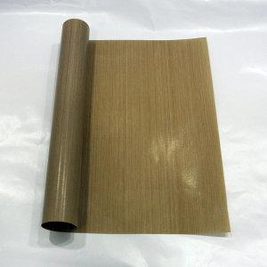 테프론시트 38cm x 58cm / 실리콘페이퍼 제과제빵도구
