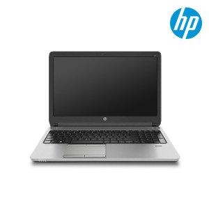 HP PROBOOK 650-G1 i5 가성비 중고노트북