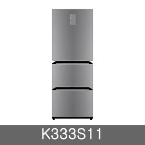 가람 LG전자 디오스 김치톡톡 K333S11 (2019년형)