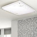 방등/LED조명 /국산/LED국화방등60W