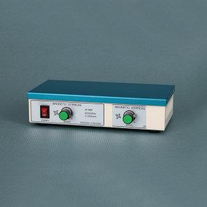 교반기(자석식)(MagneticBar 2개포함) KSIC-4546/화학