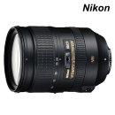 DP/니콘 AF-S 28-300mm F3.5-5.6G ED VR/ 당일배송